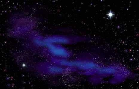 estrelas1