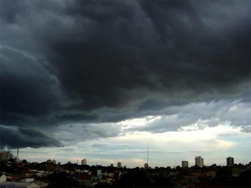 chuva_chegando