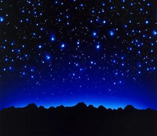 estrelas_2007